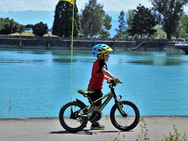 bike-3604879_640