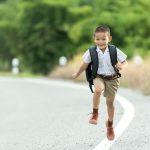Jak wybierać plecaki szkolne, by zapewniły one zadowolenie?