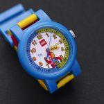 Zegarki Lego – coś więcej niż zwyczajne akcesoria?